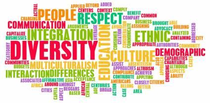 DiversityLogos